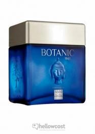 Botanic Premium Gin 40% 70 cl - Hellowcost