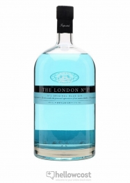 The London Nº1 Gin 47% 100 cl - Hellowcost