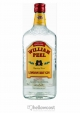 William Peel Dry Gin 38º 1 Litre