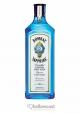 Bombay Sapphire Dry Gin 40º 1 Litre