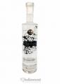 Zephyr black Gin 40% 70 cl