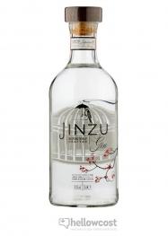 Jinzu Gin 41% 70 cl - Hellowcost