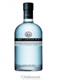 Kinross Premium Gin 40% 70 cl - Hellowcost