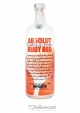 Absolut Ruby Red Vodka 40% 1 Litre
