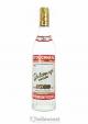 Stolichnaya Vodka 40% 1 Litre