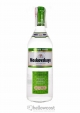 Moskovskaya Vodka 38% 1 Litre