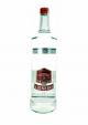 Smirnoff Vodka 37,5% 3 Litres