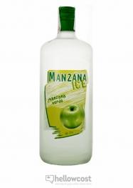 Galliano Vanilla Liqueur 30% 70 cl - Hellowcost