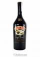 Baileys Liqueur 17º 1 Litre