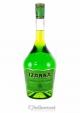Izarra Verte Liqueur 40º 70 Cl