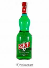G-27 Peppermint 21º 1,5 Litre - Hellowcost