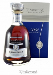 Deanston 12 Years Un Chill Filtered Whisky 46.3% 70 cl - Hellowcost