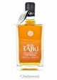 Tabu Premium Rhum 40º 70 Cl