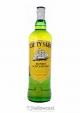 Cutty Sark Whisky 40% 1 Litre