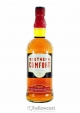 Southern Comfort Whisky 35% 100 Cl