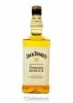 Jack Daniel´S Honey Bourbon 35º 1 Litre
