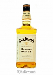 Jack Daniels Winter Jack 15º 70 Cl - Hellowcost