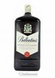 Ballantines Whisky Magnum 40% 4,5 Litres