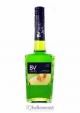 Melon Liqueur Bv Land 18º 70 Cl