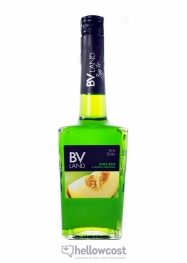 Melon Liqueur Bv Land 18º 70 Cl - Hellowcost