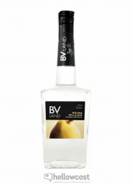Poire William Liqueur Bv Land 18º 70 Cl - Hellowcost