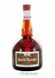 Grand Marnier Cordon Rouge 40º 70 Cl