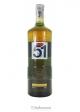 51 Magnum Pastis De Marseille 45% 150 Cl
