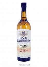 Henri Bardouin Pastis 45º 70 Cl - Hellowcost