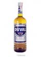 Duval Pastis De Marseille 45º 100 Cl