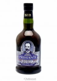 Presidente 15 Years Rhum 40% 70 cl - Hellowcost