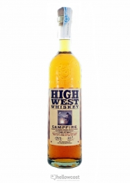 High Commissioner Old Scotch Whisky 40% 1 Litre - Hellowcost