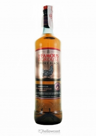 Famous Grouse Mellow Gold Whisky 40% 100 cl - Hellowcost