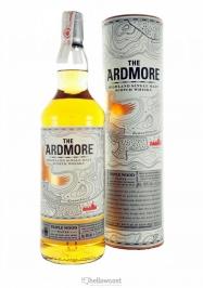 Ardbeg Uigeadail Whisky 54,2% 70 cl - Hellowcost