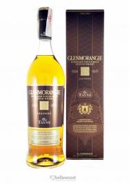 Glenmorangie Tarlogan Whisky 43% 70 cl - Hellowcost