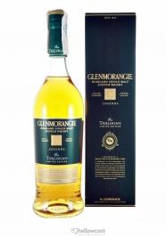 Glenmorangie Lasanta Sherry Cask 12 Years Whisky 43% 70 Cl - Hellowcost