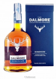 Dalmore 10 Years Vintage 2009 Whisky 42,5% 70 cl - Hellowcost
