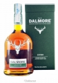 The Dalmore Luceo Whisky 40% 70 cl