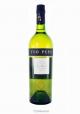 Tio Pepe Sherry Palomino Fino 15% 75 cl