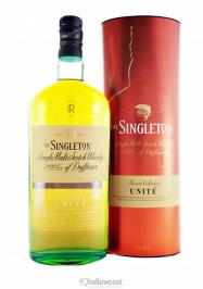The Singleton Duffown Trinité Whisky 40% 100 cl - Hellowcost