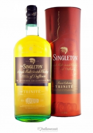 Singleton Sunray Whisky 40% 70 cl - Hellowcost