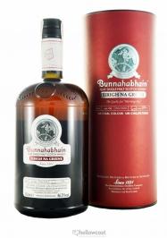 Bunnahabhain Cruach Mhona Whisky 50% 100 cl - Hellowcost