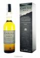 Caol Ila Moch Whisky 43% 70 cl