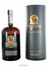 Buchanan's 12 years Whisky 40% 100 cl - Hellowcost