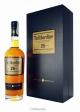 Tullibardine 25 Ans Whisky 43% 70 Cl