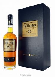 Tullibardine 228 Burgundy Finish Whisky 43 % 70 Cl - Hellowcost