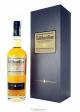 Tullibardine 20 Ans Whisky 43% 70 Cl