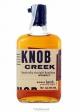 Knob Creek 9 Ans Bourbon 50% 70 Cl