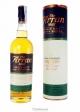 The Arran Cask Finish Sauterne Whisky 50% 70 Cl