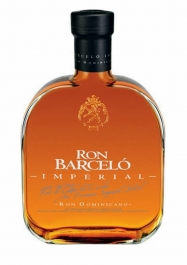 Barcelo Imperial Onyx Rhum 38% 70 cl - Hellowcost