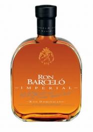 Barcelo Imperial 30 Ans Premium Blend Rhum 43º 70 Cl - Hellowcost